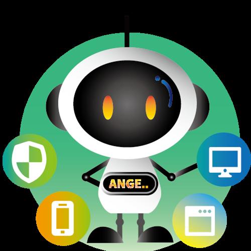 暗格分身刷步道�放�app2021最新版v1.2.6安卓版