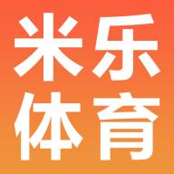 米�敷w育平�_官方2021版v1.0安卓版