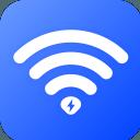 2021雷�_WiFi解�a器v1.0.1最新版