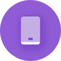 �O果手�C模�M器安卓版v1.43最新版