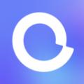 阿里云�P2.0.7最新版(含激活�a)v2.0.7安卓版