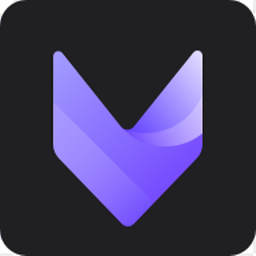 videoleappro app安卓免�M破解版