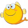 2021胖�~游�蚱平�o限�r�g免�M版4.3.7.1 安卓版