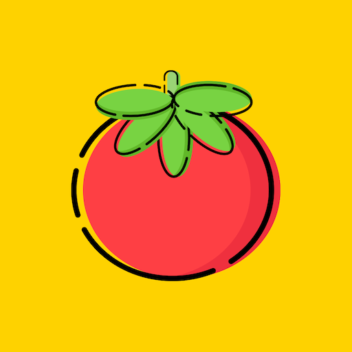番.茄影�破解版2.6可�Q源v2.6最新版