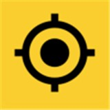 幻影分身破解版最新版本2021v1.1.5