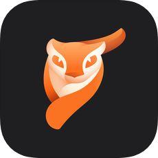 小狐狸特效的相机软件安卓版v1.0免费版