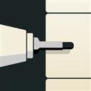 flow app�L��破解免�M版v1.0.1安卓版