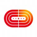 2021中国田径赛事直播appv1.0.1最新版
