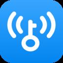 2021�f能�匙wifi自�咏怄i最新版v4
