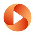 土风影视app免费破解无广告版v0.0.3破解版