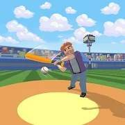 棒球小子明星中文版v2.0
