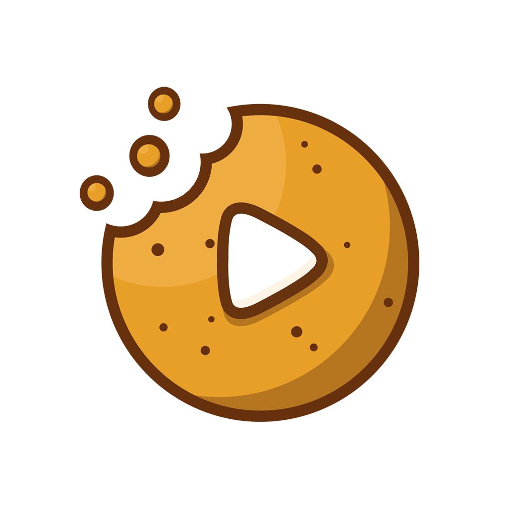 曲奇影视app破解版vip永久免费最新版v1.0.2破解版
