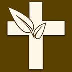 伴读圣经app官方免费下载安卓版v1.0.7最新版