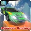 反向车特技驾驶手机版v1.3