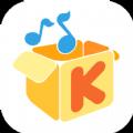 酷我音乐2021永久会员免费版v8.6.4.9安卓版