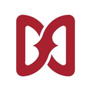 富滇银行手机银行app2021最新版v5.1.9安卓官方版