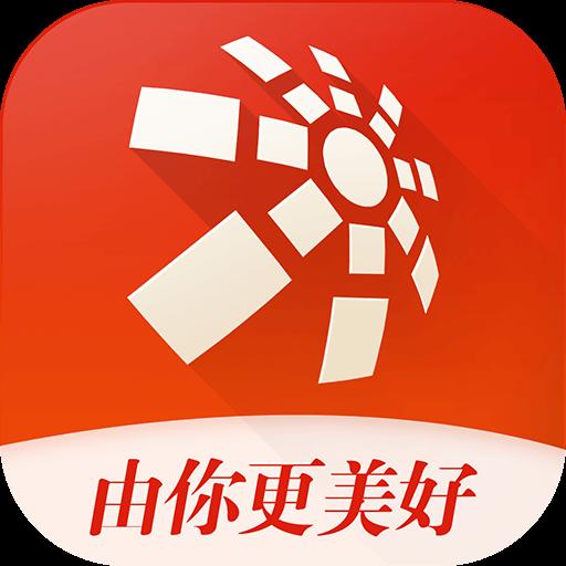 2021华数tv电视版apkv5.0.0.65最新盒子版