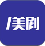 �勖��app永久���T免�M版2021v2.2.2安卓版