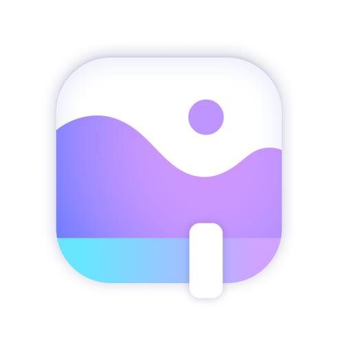 Filtertune滤镜相机app破解最新版v1.0安卓版