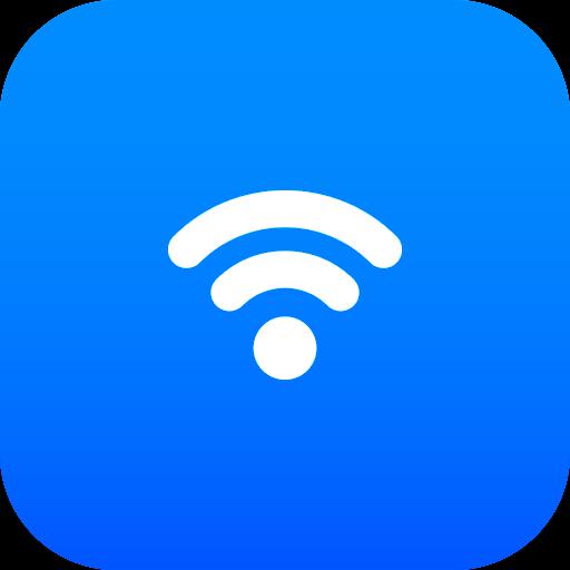 2021校�@wifi免�J�C登�安卓版v7.4最新版