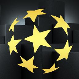 欧冠体育app客户端v1.4.0安卓版