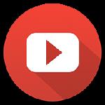 红影影视app安全无广告破解版v1.6.3安卓版