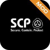 我的世界手机版SCP实验室模组完整免费版v1.16.201.01安卓版