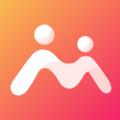 2021遵义综评学生端手机版v3.2.0安卓版