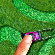农场割草机模拟器汉化版v1.1
