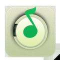 天天�o�app官方版v1.0安卓版