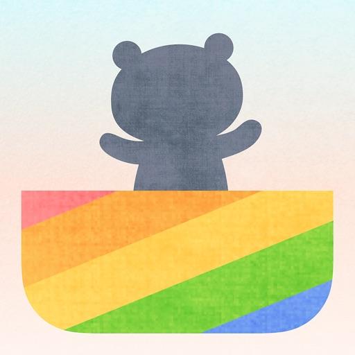 mooding心情摩天轮app安卓版v1.2.1 安卓版