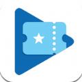 97电影院app官方2021最新版v1.0.1官方版