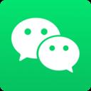 微信最新版本下载8.0.3v8.0.3最新版