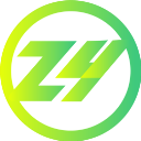 ZYPlayerTV版盒子版安装包