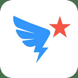 黑政通app官方版v2.1.0.2安卓版