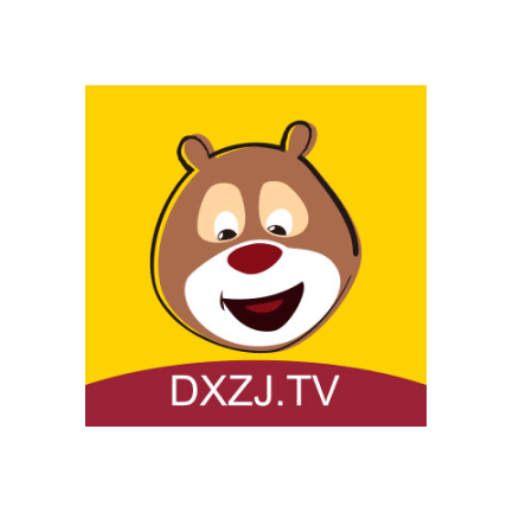 大熊追剧电视版免费版v3.2.8安卓版