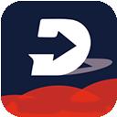迪迪影院1.6最新免费版v1.6最新版