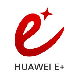 华为亿家app2021最新版v1.0安卓版