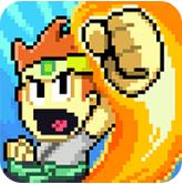 英雄丹最新内购破解版真正的破解版v1.8.05安卓版