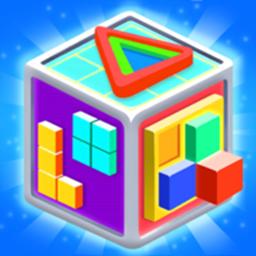 迷你游戏盒子免费领激活码v1.06最新版