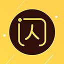 闪电影视2021最新免费版v1.2.5安卓版