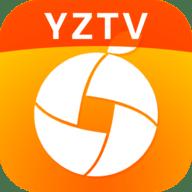 柚子影视tv电视版2021斗球体育nba直播v9.9斗球体育nba
