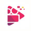 2021花姐影视app苹果无限破解版v1.0.0安卓版