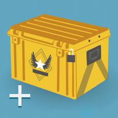 开箱子出金模拟器安卓版v2.7.1最新版