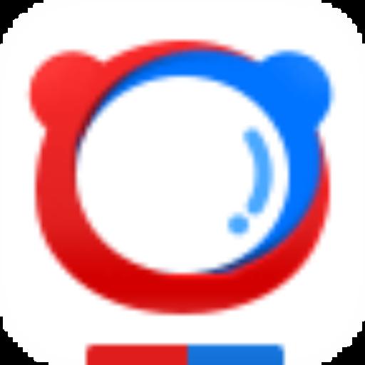 百度��d�g�[器��C版v7.2.20.0最新版