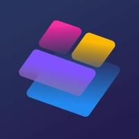 top widgets安卓中文破解版v3.0.1安卓版