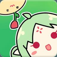 u17漫画app破解版v4.3.1安卓版