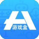2177游�蚝�app2021最新版v3.6.5安卓
