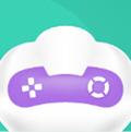 2021饺子云游戏app最新版v1.1.0安卓版
