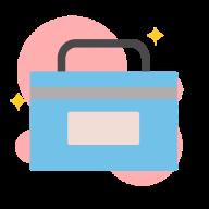 干货工具箱(多功能工具箱)v2.0
